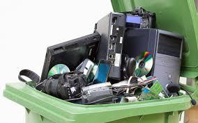 e-recycling1